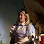alice-in-wonderland-2017-31