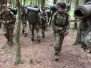 Army Residential 2017