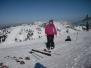 Austria Ski Trip 2015