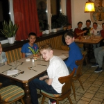 austria-ski-trip-2015-01