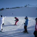 austria-ski-trip-2015-010