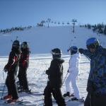 austria-ski-trip-2015-011