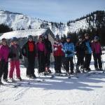 austria-ski-trip-2015-012
