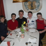 austria-ski-trip-2015-02