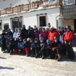 austria-ski-trip-2015-03