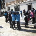 austria-ski-trip-2015-04