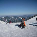 austria-ski-trip-2015-05
