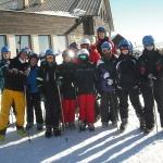 austria-ski-trip-2015-06