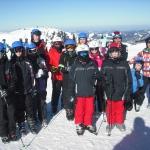 austria-ski-trip-2015-07