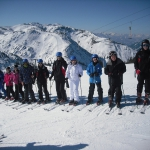austria-ski-trip-2015-08