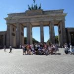 berlin-2015-08