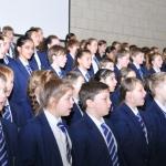 Carol Service 2012 11