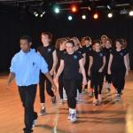 Celebration of Dance 2013