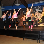 celebration-of-dance-2013-101