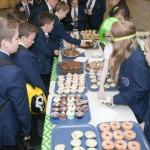 charity-cake-sale-2015-04