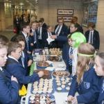 charity-cake-sale-2015-05