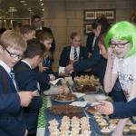 charity-cake-sale-2015-07