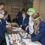 charity-cake-sale-2015-08