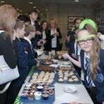 charity-cake-sale-2015-09