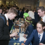 charity-cake-sale-2015-12