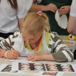 chernobyl-children-visit-2014-015