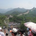 China 2012 01