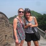 China 2012 02