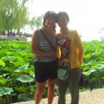 China 2012 04