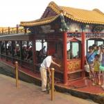 China 2012 05