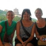 China 2012 06