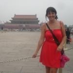 China 2012 07