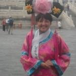 China 2012 10