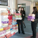 christmas-shoebox-appeal-2013-106