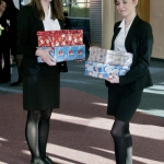 christmas-shoebox-appeal-2013-107
