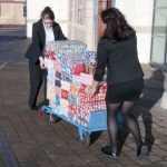 christmas-shoebox-appeal-2013-110