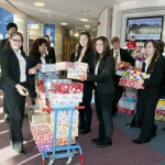 christmas-shoebox-appeal-2013-112