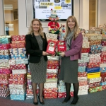 christmas-shoebox-appeal-2013-114