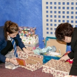 christmas-shoebox-appeal-2013-115