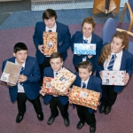 christmas-shoebox-appeal-2013-116