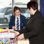 christmas-shoebox-appeal-2013-117