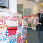 christmas-shoebox-appeal-2013-118
