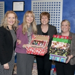 christmas-shoebox-appeal-2013-119