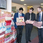 Christmas Shoe Box Appeal 2013