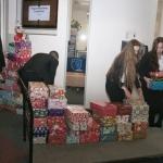 christmas-shoe-box-appeal-2014-010