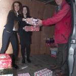christmas-shoe-box-appeal-2014-012