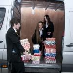 christmas-shoe-box-appeal-2014-013