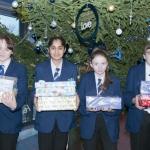 christmas-shoe-box-appeal-2014-02