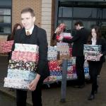 christmas-shoe-box-appeal-2014-04