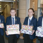 christmas-shoe-box-appeal-2015-09