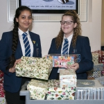 christmas-shoe-box-appeal-2015-10